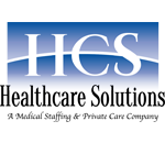 HCS Healthcare Solutions